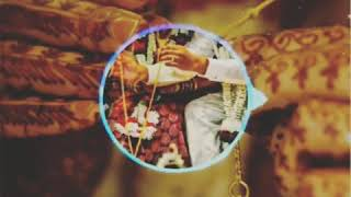 Marriage status moonru mudichu podu