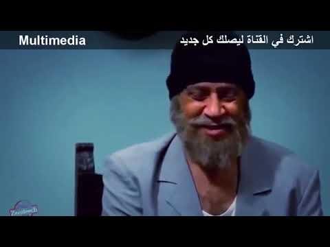 فيلم خير وبركه علي ربيع الجديد بجوده عاليه