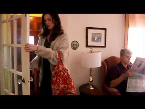 WCCA Music Video   Gravity-Sara Bareilles