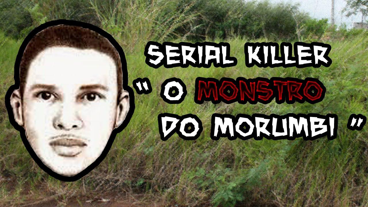 maxresdefault 7 Dos Piores Assassinos Brasileiros de Todos os Tempos
