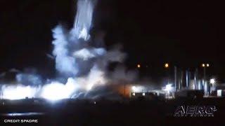 Airborne 03.02.20: Starship SN1 Explodes, Sharing Flt Expenses, April 1st Edition