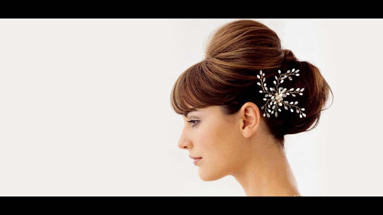 Trendy Hairstyles For Indian Women 2016