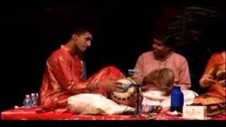 Kamalambam Bhajare (2)