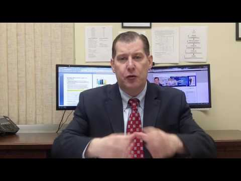 Mortgage Rates Update May 8 2017