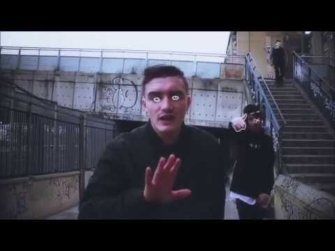 di-azz---el-Árbol-de-la-ciencia-(videoclip+lyrics)