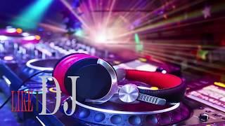 Like DJ  Di Geboy Mujair - Cover Mix Ayu Ting Ting