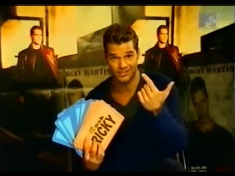 """ricky-martin-""""do-you-like-hot-wax-poured-on-your-body?"""""""