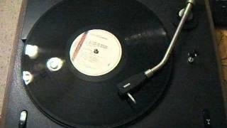 Paul McCartney: Ou est le Soleil? Extended Mix /  Tub Dub Mix