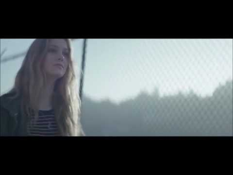 Shawn Mendes   Imagination M V Official Video edited by fan