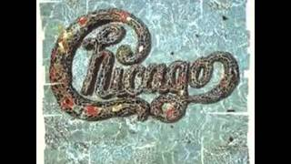 Watch Chicago Over  Over video