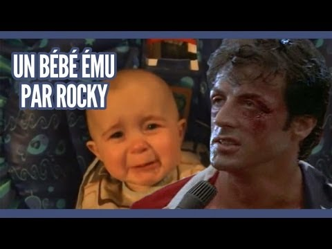 parodie un b233b233 233mu aux larmes par rocky topito youtube