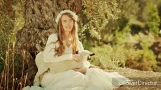 музыка Кёсем султан