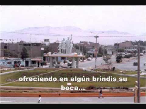 Karaoke -Otra Copa- Pasteles Verdes.wmv