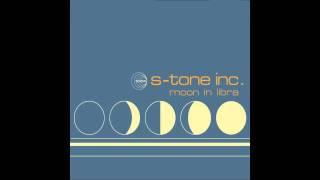S-Tone Inc. - Better Than A Lie Feat. Laura Fedele