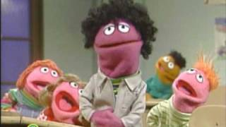 Download Sesame Street: Raise Your Hand Mp3