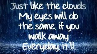 Bruno Mars Lyrics It Will Rain.mp3