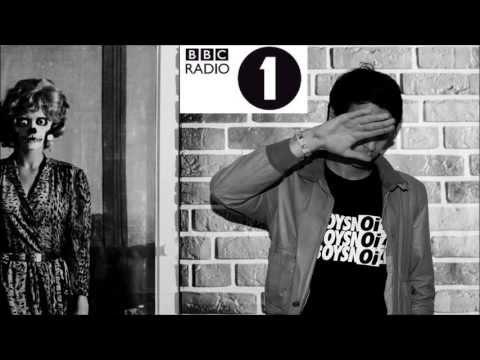 Boys Noize @ BBC Radio 1 - Essential Mix - 10/10/2009