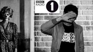 Boys Noize @ BBC Radio 1 - Essential Mix - 10/10/2009