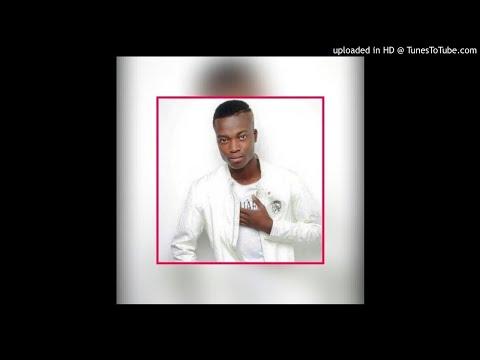 King Monada Ft DJ Rakzen-Distance