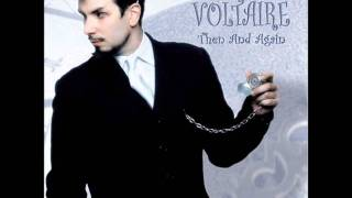 Voltaire - Lovesong (The Cure cover)