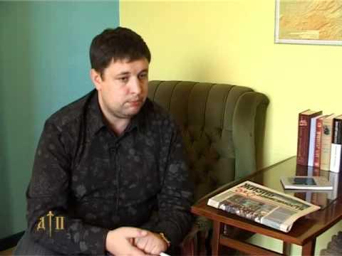 Мужской реабилитационный центр РБН в Ростове