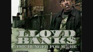 Lloyd Banks - Work Magic (Instrumental) (Produced By Scram Jones) [Remaked by Roller]