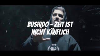 Bushido - Zeit ist nicht käuflich (prod. by Emde51) (Mashup2020)
