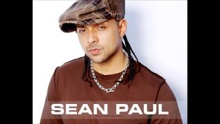 Sean Paul - Take U 2 My Place - Boom Bye Bye Riddim