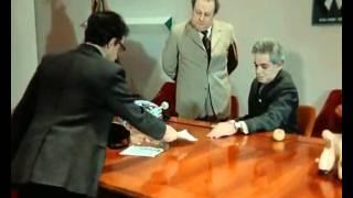 Аркадий Райкин. насосы и Колеса. Полная версия!(, 2012-09-06T18:55:54.000Z)