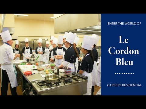 hear-from-the-students---enter-the-world-of-le-cordon-bleu-in-our-three-day-careers-residential