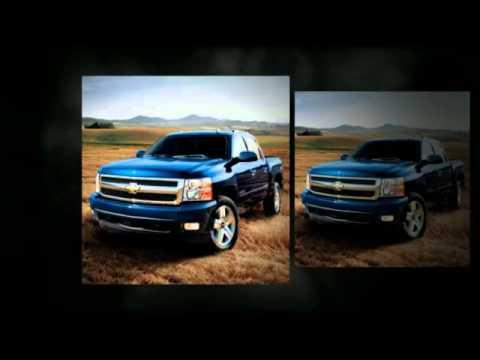 Auto Liquidators Dallas >> Auto Liquidators Dallas Call 214 453 0507 Car Lot Dallas