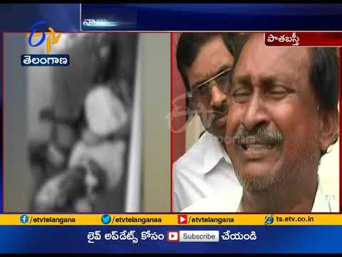Interview With Suicide Victim Srikanth Father  | Demanding for Justice