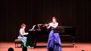 Piece en forme de habanera /Ravel ハバネラ形式の小品 /ラベル フル...