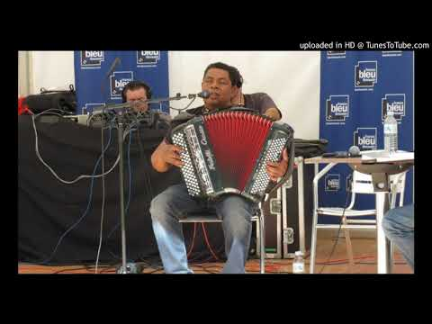 REGIS GIZAVO - SAMY OLOMBELO