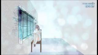 松陽高校軽音部OBOGによるバンドtera stella 自作MV「花咲く扉」 MV作成...
