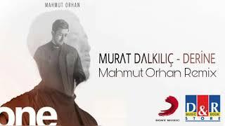Murat Dalkılıç - Derine (Mahmut Orhan - One /1. Albüm) Video
