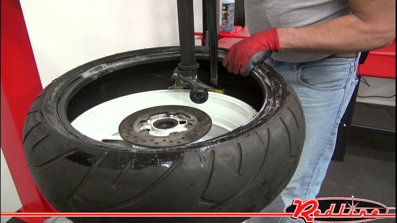 A do-it-yourself manual tire changer diy mother earth news.