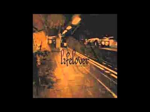 Myspys - LifeLover