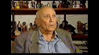 Моссад документалый фильм о разведке Израиля.