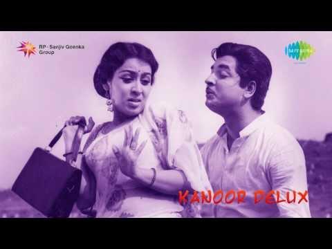 Kannur Deluxe  | Varumallo Ravil song