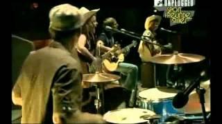 Rock n Roll Queen - Sportfreunde Stiller (MTV Unplugged)