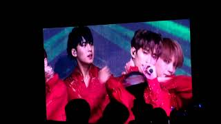 Video Chuck | SEVENTEEN DIAMOND EDGE IN MANILA download MP3, 3GP, MP4, WEBM, AVI, FLV April 2018
