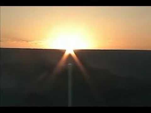 Yoga Surya Namaskar Mantra(prayer to SUN)