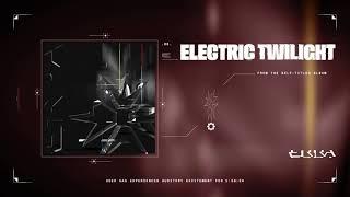 ERRA - Electric Twilight