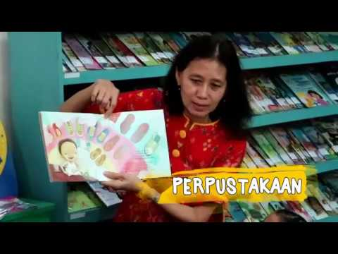 KB-TK ASISI TEBET JAKARTA