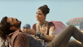 Udan choo - banjo review : is an upcoming musical starring riteish deshmukh and nargis fakhri. the first song of movie titled bappa was a fast pace...
