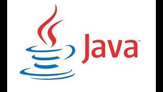 java download & installation on windows 7/8/10 32bit/64bit