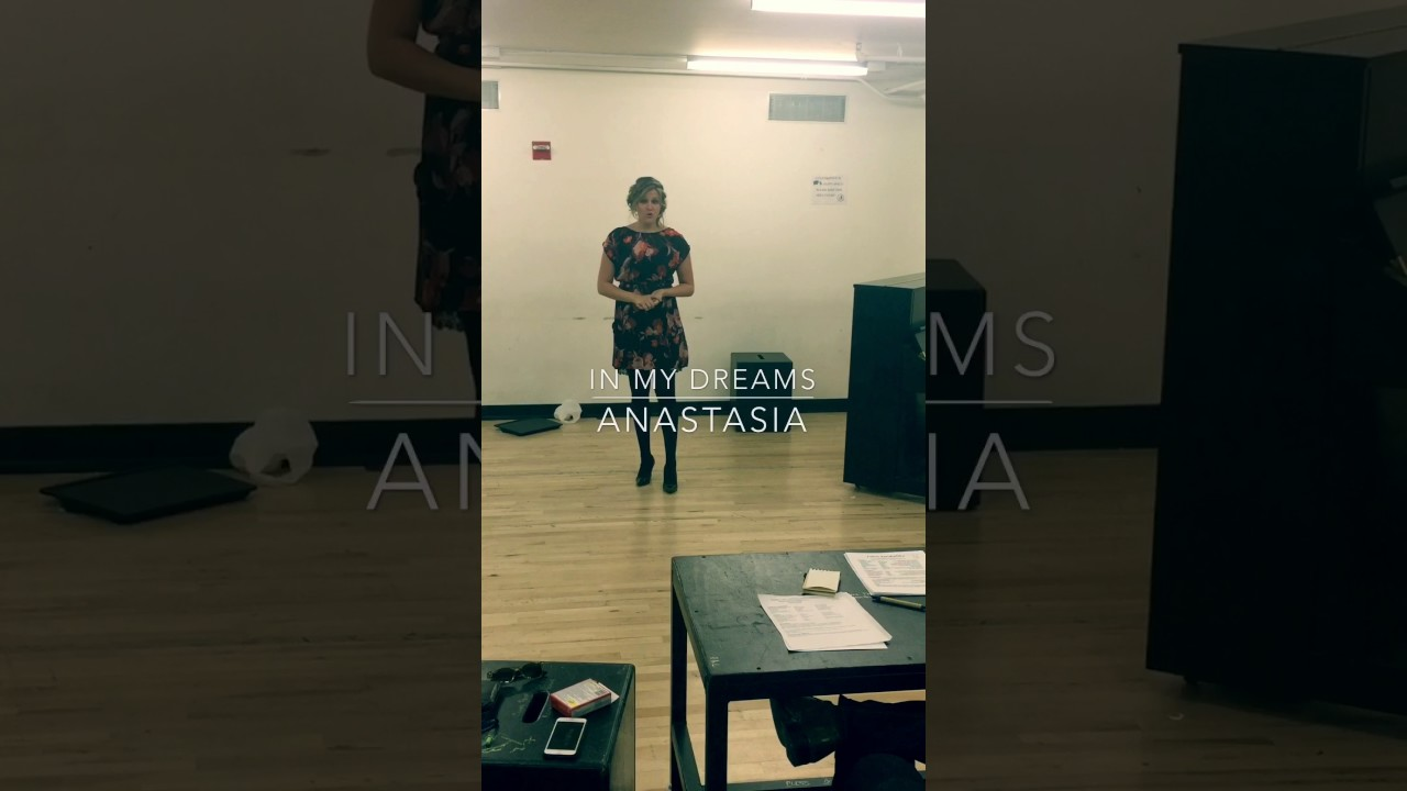 in-my-dreams-anastasia-audition-cut-shelley-linda-mitchell