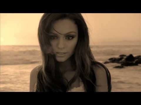 Cher Lloyd ft. Ne-Yo - NEW SONG 2014 - SORRY I'M LATE - ITS ALL GOOD