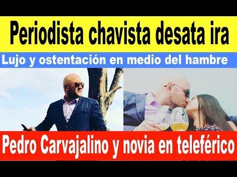 Noticias de Venezuela hoy 26 mayo 2019, Venezuela hoy 26 mayo noticia de última hora